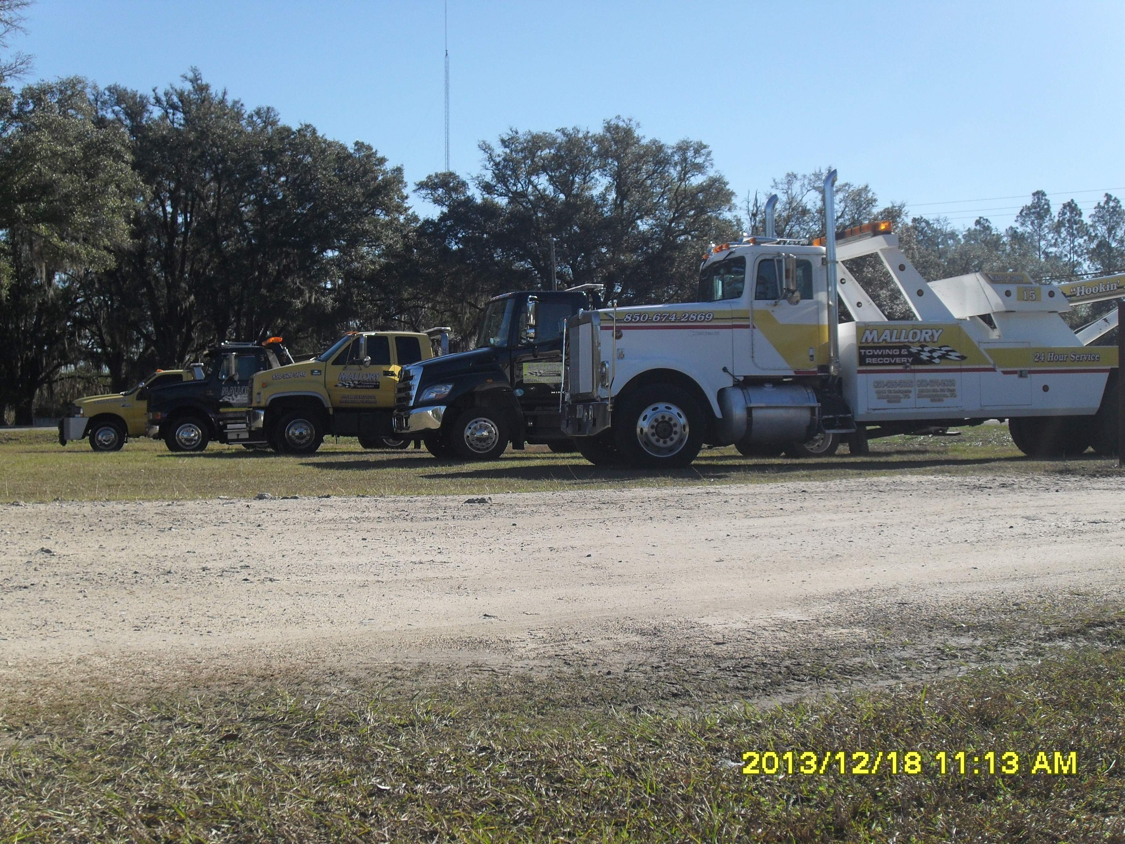 Trucks-009